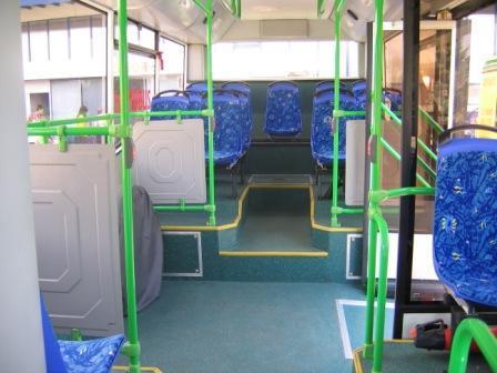 автобусы паз цена