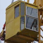 Башня КБ-403