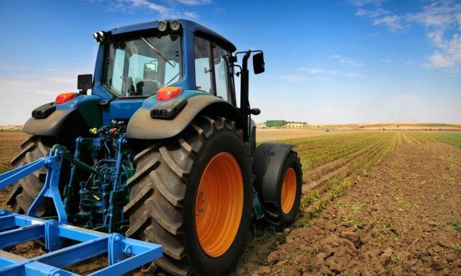 Что необходимо для получения прав на трактор