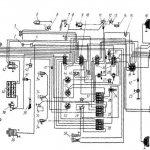 Электрооборудование трактора ЮМЗ 6 и его другие характеристики