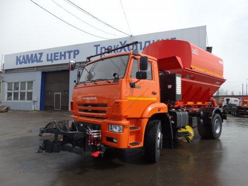 КО-829Д1