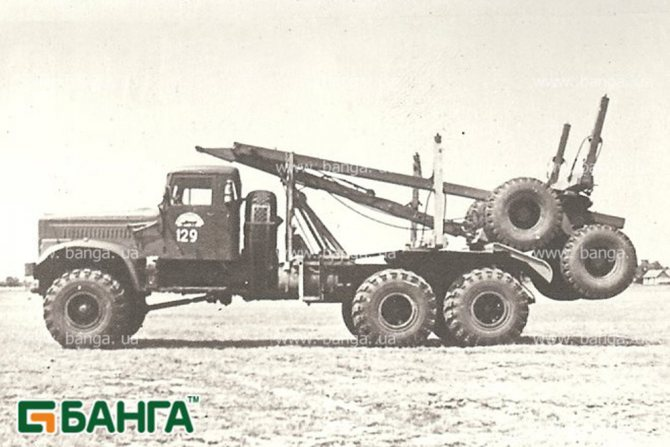 КрАЗ-255Л-12-255l-tmz-803.jpg