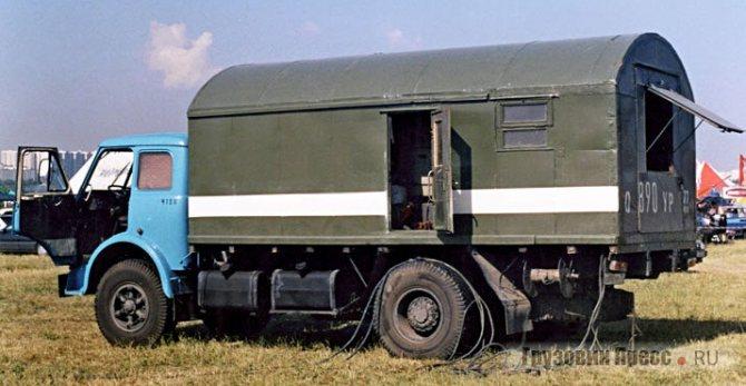 КУНГ-500