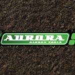 Логотип «Аврора»