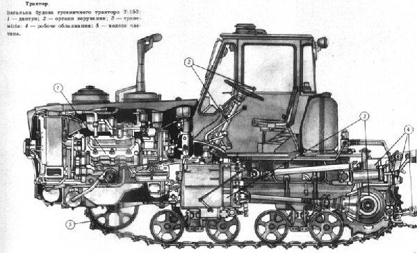 Особенности конструкции-01