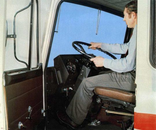 Трансмиссия, рулевое и тормозное управление