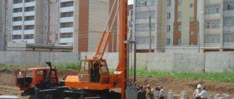 УГМК-12 в работе