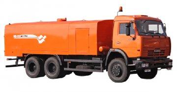 Устройство, принцип работы, характеристики каналопромывочной машины КО-512